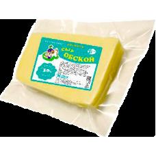 Сыр Обской Премиум 30%