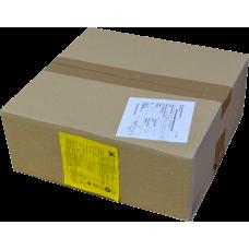 Сыр «Вятушка» (от 2 до 10 кг)
