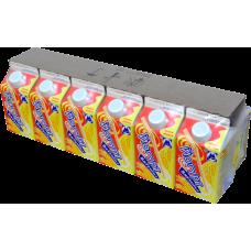 Йогурт «Вятушка» (12 шт.)